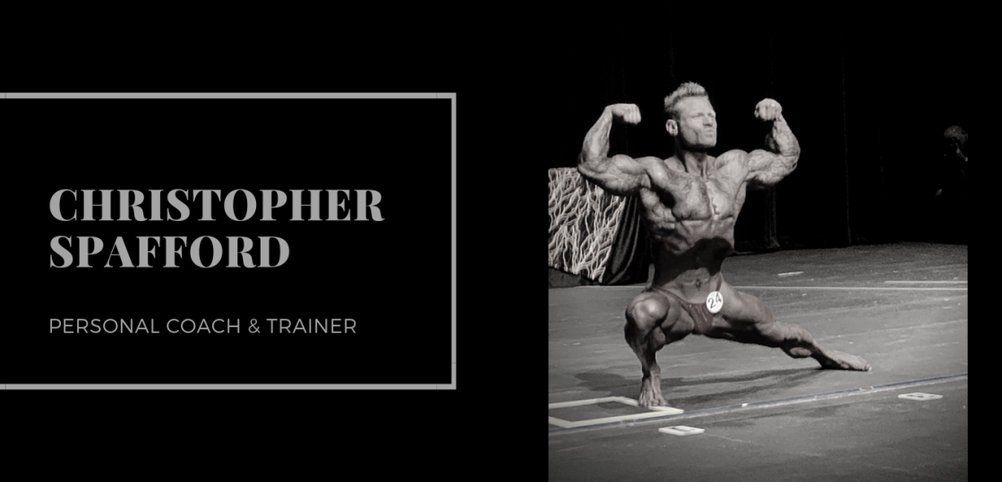 ONLINE PACKAGES and PROGRAMS TRAINING, CARDIO, NUTRITION, SUPPLEMENTATION